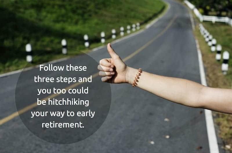 retire-early-3-steps