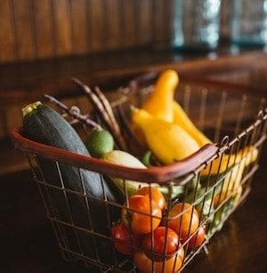 Environmentally Friendly Shopping Tips