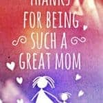 http://www.angelagayehorn.com/wp-content/uploads/2016/05/Mothers-Day-Gift-Ideas