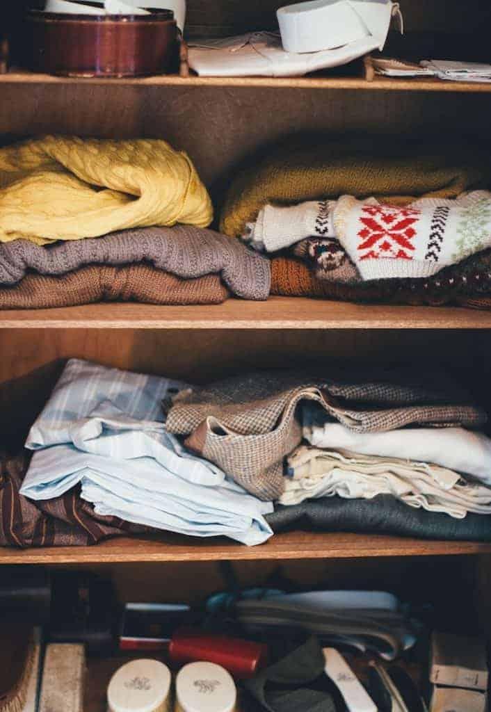 capsule-wardrobe-inventory