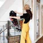 declutter-your-life-apartment-therapy