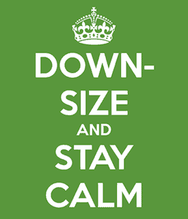 down-size-and-stay-calm-3