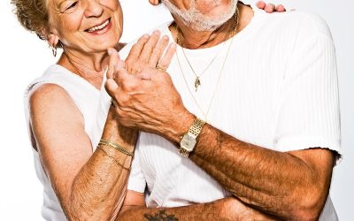 The Key to Aging Gracefully is Healthy Aging: 6 Tips to Make That Happen