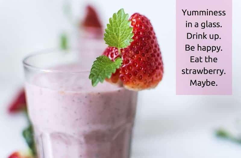 plant-based-diet for beginners