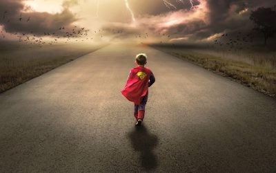 5 Ways to Get a Head Start on 2020 (No Superpowers Required)