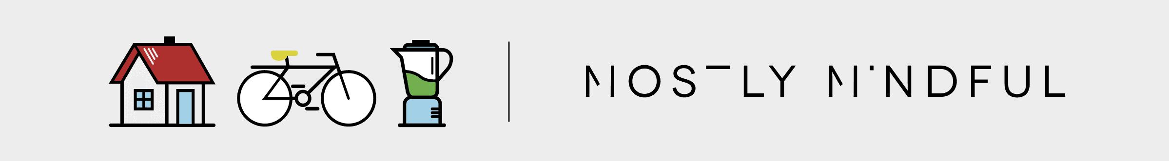 minimalist lifestyle blog