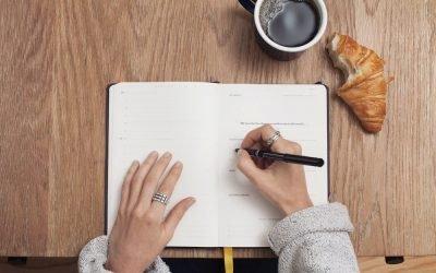Habit Tracking: 3 Astonishing Benefits (Plus, Our Favourite App)