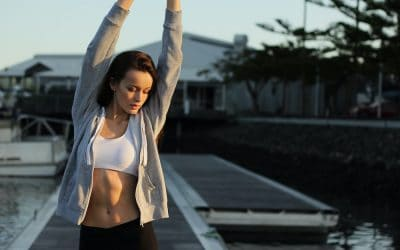 You Can't Out Exercise a Bad Diet: Here's a Smarter Approach