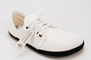 Ahinsa barefoot shoe