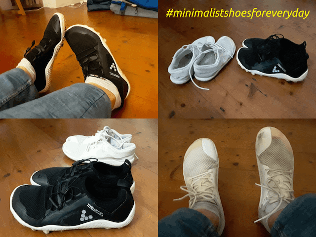 vivobarefoot - minimalist shoes for everyday
