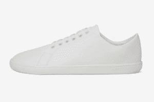 feel grounds minimalist shoe