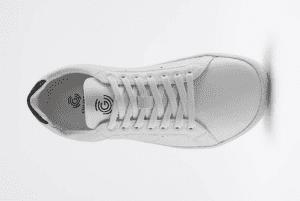 groundies minimalist shoe